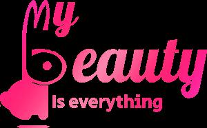 לוגו-חדש-רקע-שקוף logo